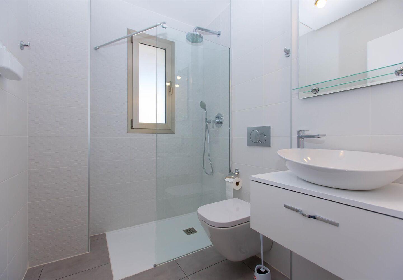Appartement te koop in Punta Prima