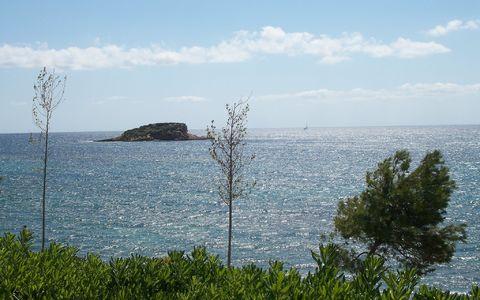 De kust